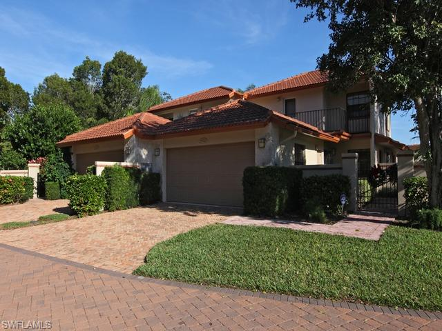 5920 Via Lugano, Naples FL 34108
