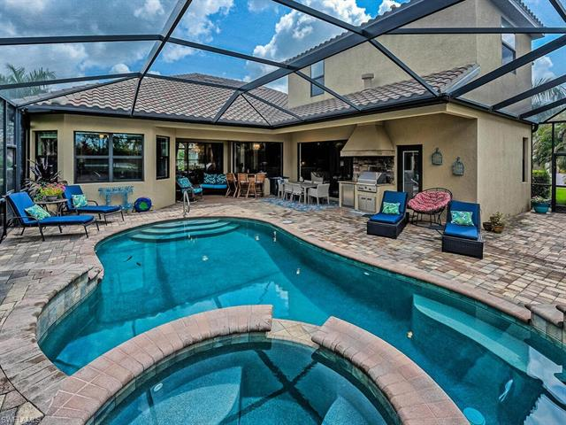 9626 Firenze Cir, Naples FL 34113