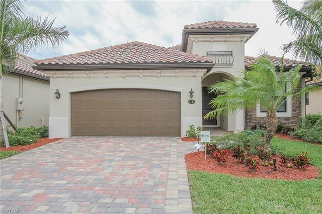 3122 Aviamar Cir, Naples FL 34114