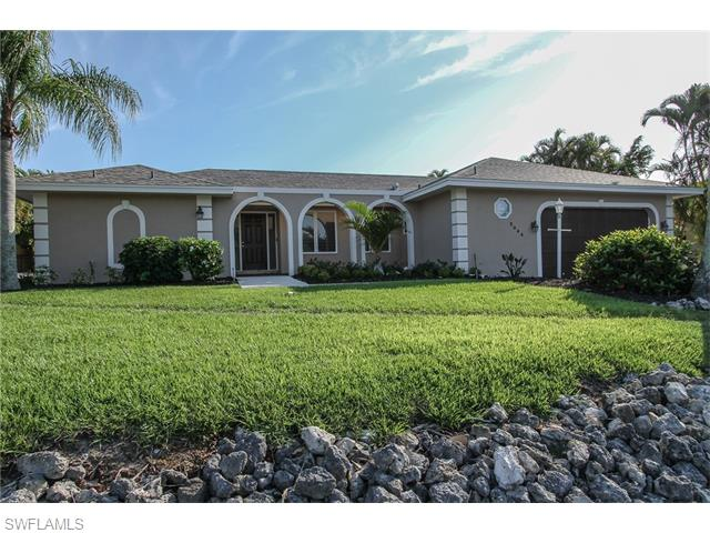 2044 Sheffield Ave, Marco Island FL 34145