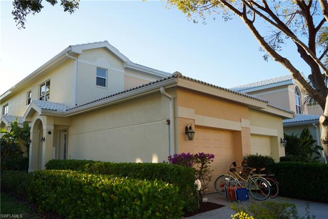 4685 Hawks Nest Way # J-201, Naples FL 34114