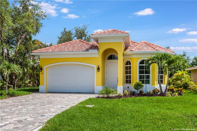 616 92nd Ave N, Naples FL 34108