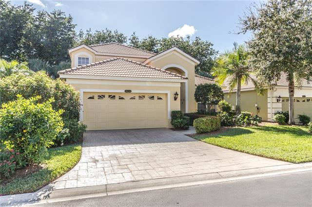 8824 Ventura Way, Naples FL 34109