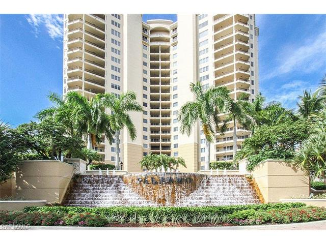 4875 Pelican Colony Blvd # 1803, Bonita Springs FL 34134