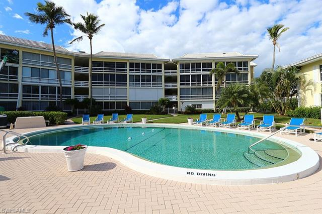 3300 Gulf Shore Blvd N # 306, Naples FL 34103