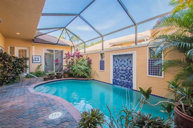 3860 Cotton Green Path Dr, Naples FL 34114