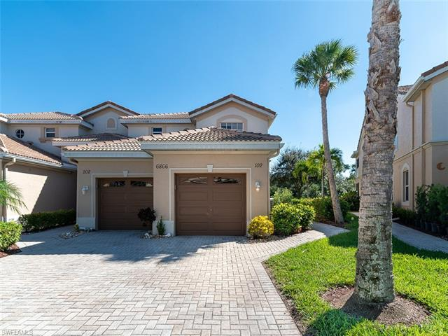 6866 Sterling Greens Dr # 102, Naples FL 34104