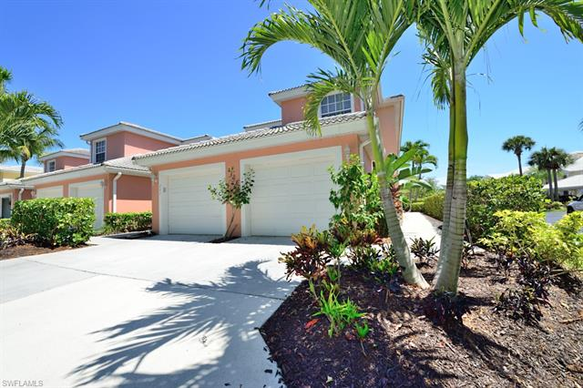 1166 Sweetwater Ln # 1703, Naples FL 34110