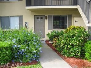 3618 Arctic Cir # 3618, Naples FL 34112