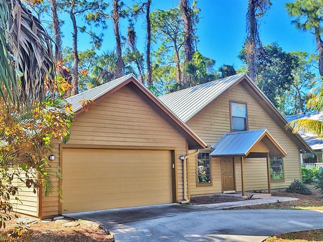 Popular Coconut Creek Real Estate