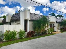 6300 Corporate Ct Fort Myers