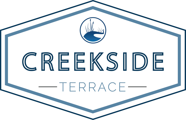 Lt5 Creekside Circle, Pleasant Prairie WI 53158