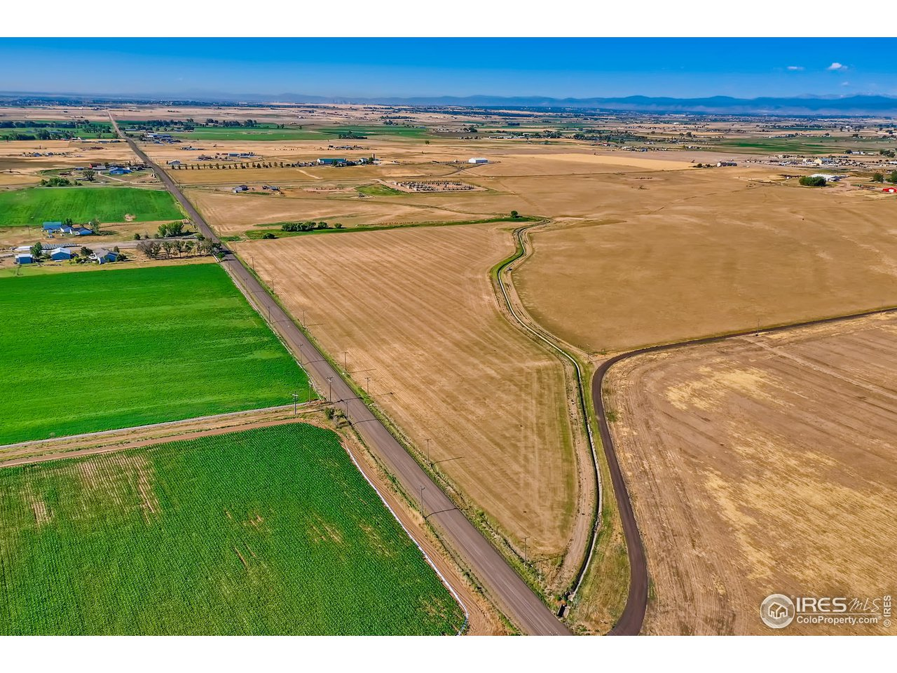 1 Thunder Valley Cir, Fort Lupton CO 80621