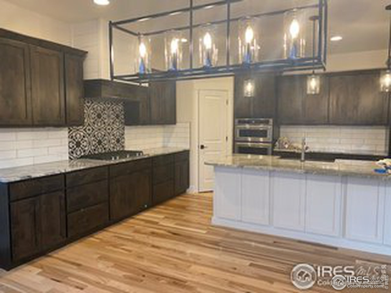 3296 Danzante Bay Ct, Berthoud CO 80513