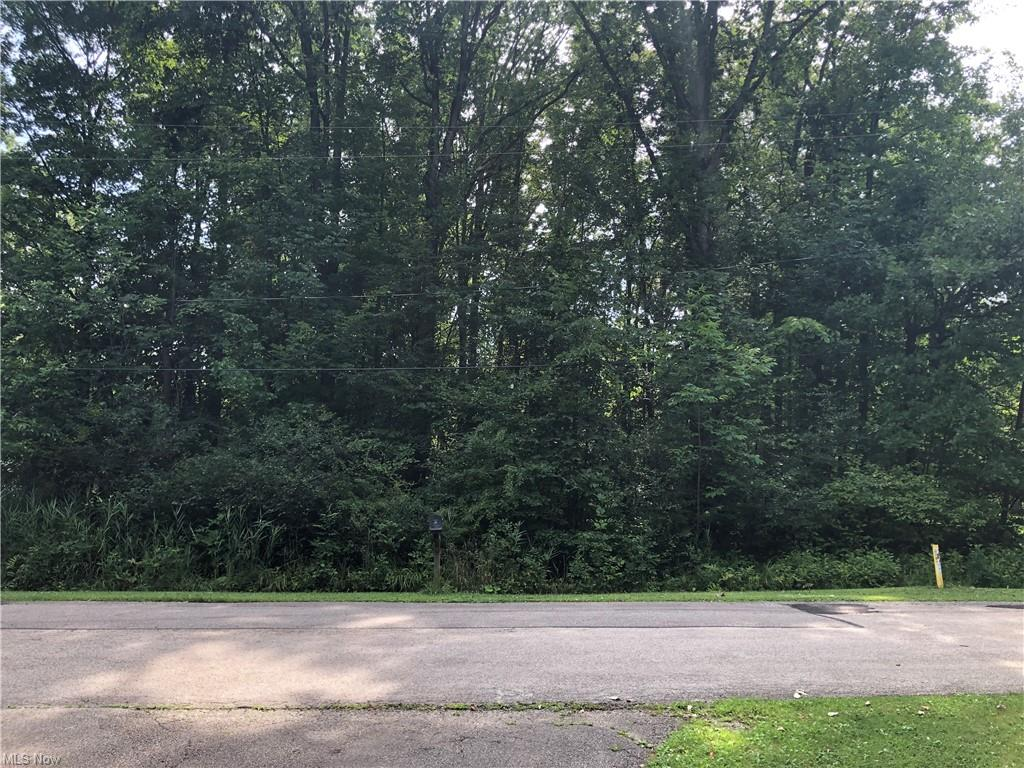 614 Oriole Drive, Roaming Shores OH 44084