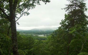 Chatuge Crest, Hayesville NC 28904