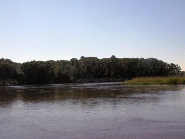 1019 Old River Road # 0, Darien GA 31305