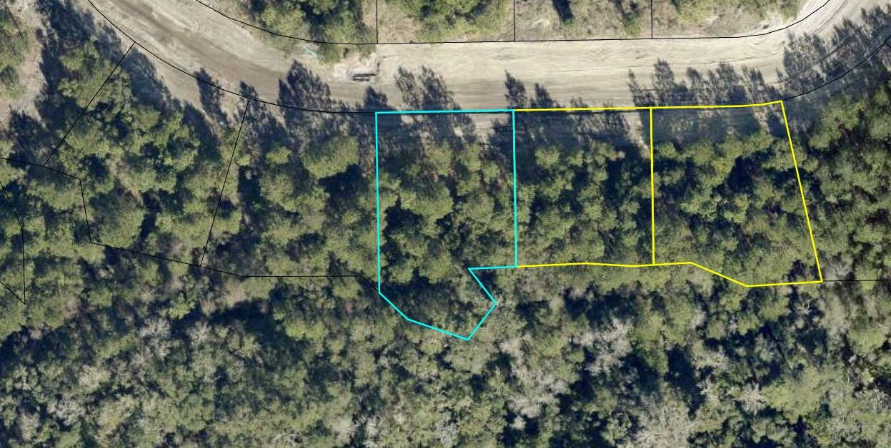 Lot 143 Beacon Pointe Parkway Waverly