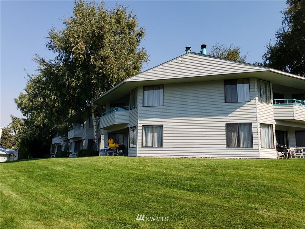 Popular Manson Real Estate
