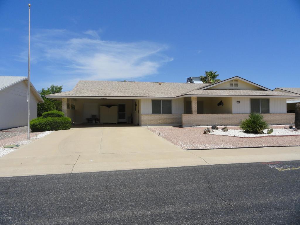 10438 W Mountain View Road, Sun City AZ 85351