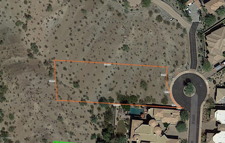 14612 S 1st Street, Phoenix AZ 85048
