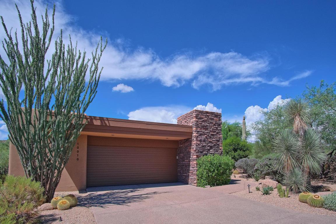 10010 E Taos Drive, Scottsdale AZ 85262