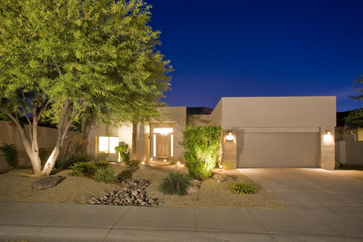 6183 E Evening Glow Drive, Scottsdale AZ 85266