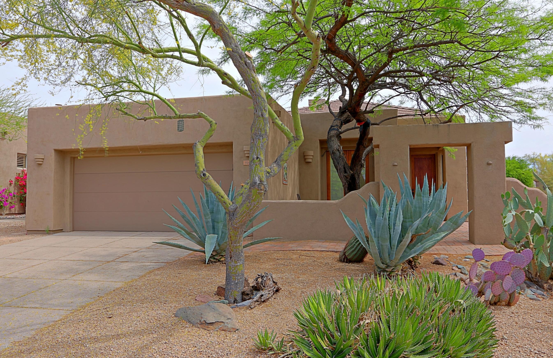 32761 N 69th Street, Scottsdale AZ 85266