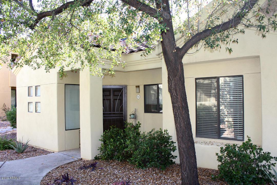 7575 E Indian Bend Road, Unit 1135, Scottsdale AZ 85250