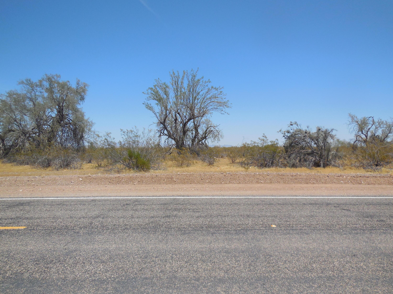 373rd W Salome Highway, Tonopah AZ 85354
