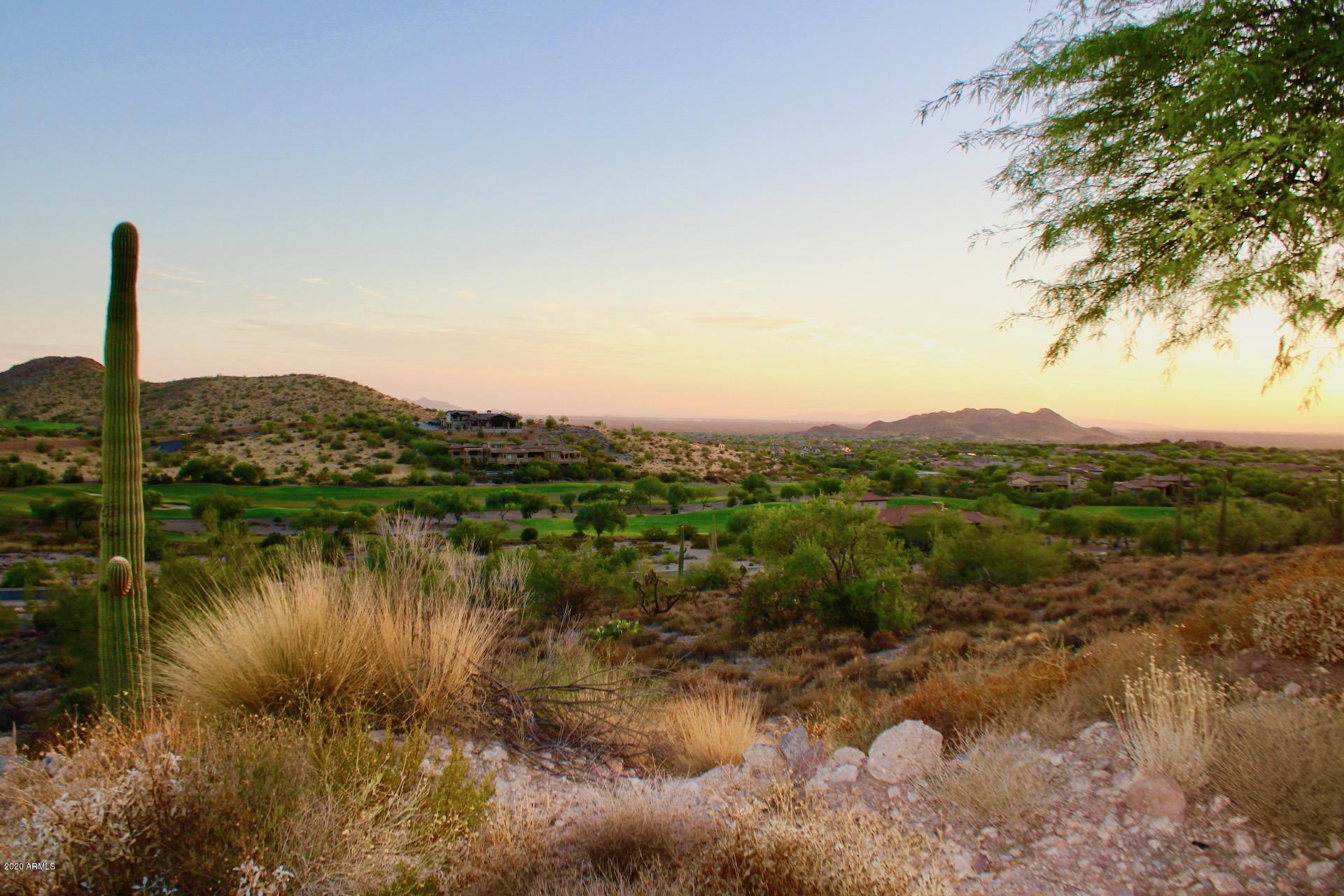 9331 E Skyline Trail, Gold Canyon AZ 85118