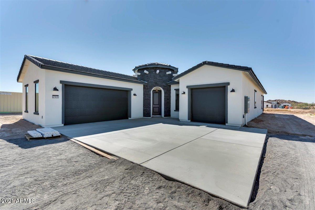 Popular Chandler Heights Ranches Unit Iv Real Estate