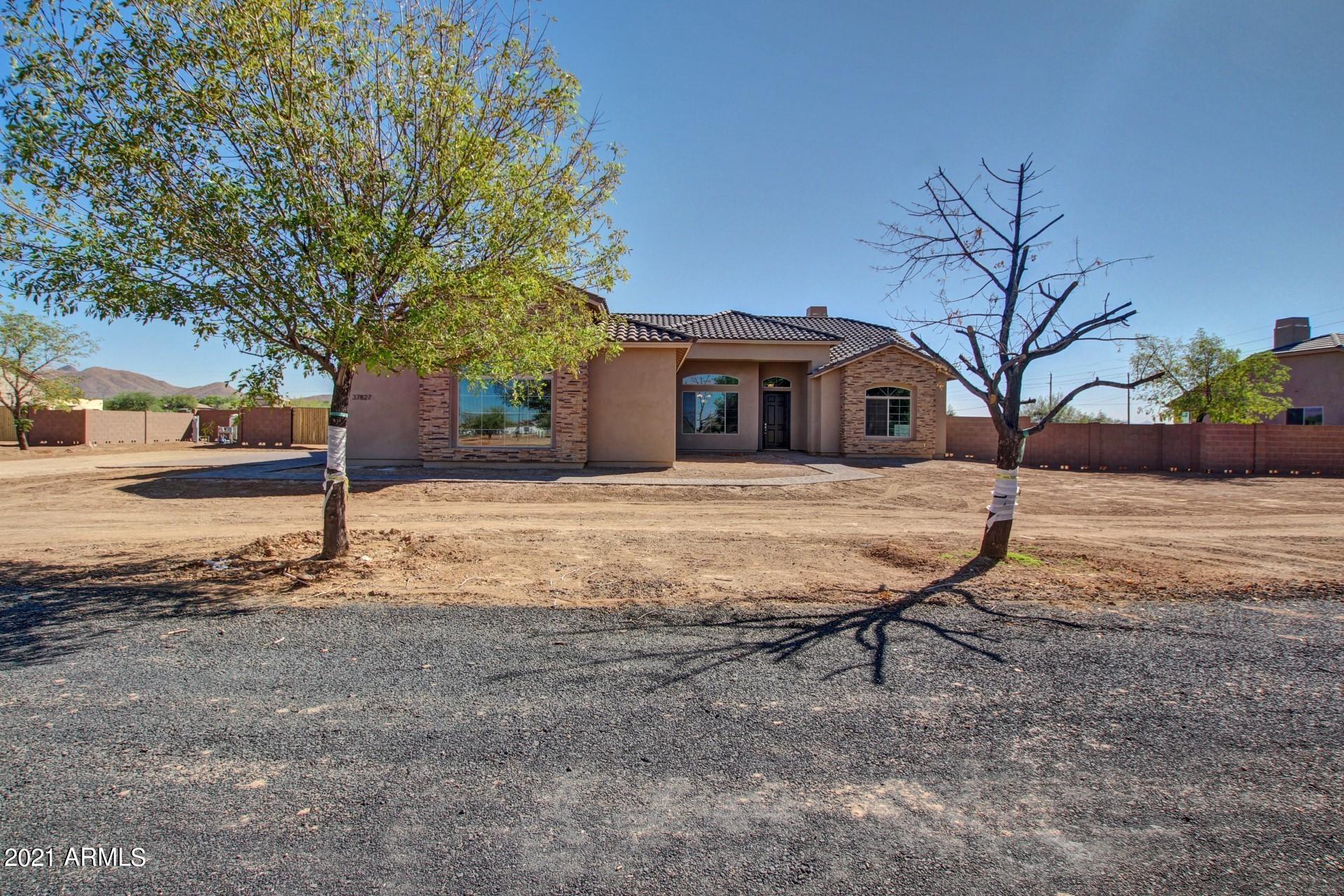 Popular Cochise Manor Real Estate