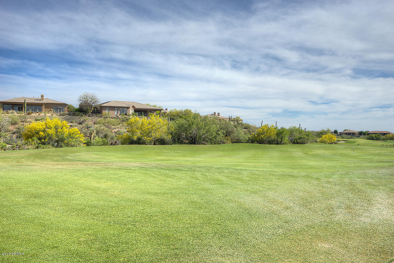 34457 N Legend Trail Parkway, Unit 1013, Scottsdale AZ 85262