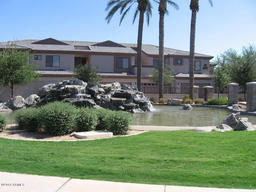 705 W Queen Creek Road, Unit 2194 Chandler