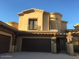 5370 S Desert Dawn Drive, Unit 8 Gold Canyon