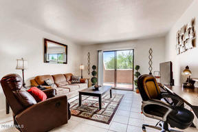 540 S West Road, Unit 14 Wickenburg