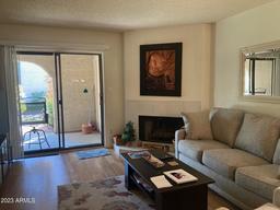 9430 N Mission Lane, Unit 104 Scottsdale