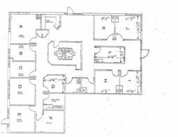10601 N Hayden Road, Unit #108 Scottsdale