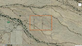 0 S 9 Mile Well Road Gila Bend