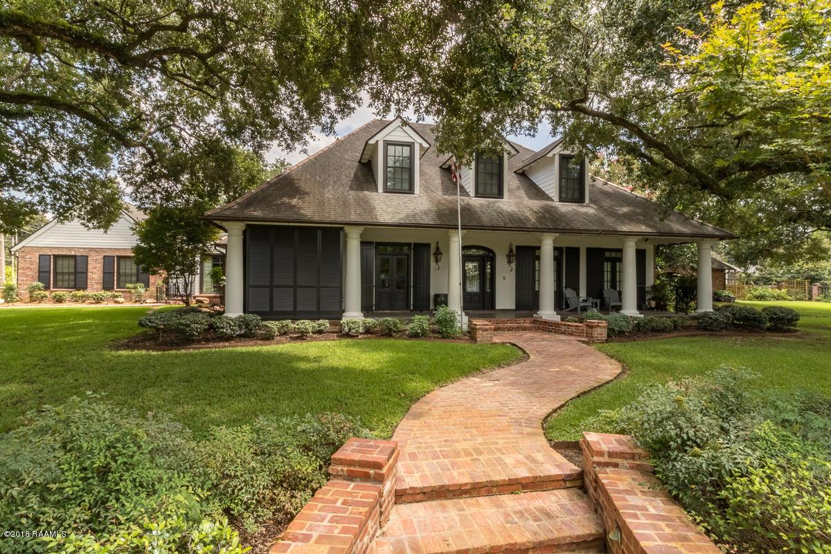 Expensive Bendel Gardens Real Estate