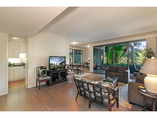 4999 Kahala Avenue, Unit 141, Honolulu HI 96816