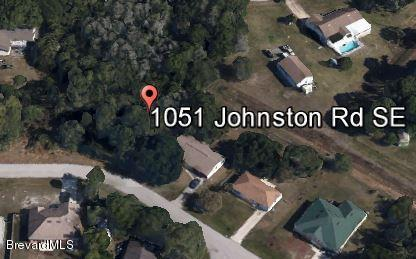1051 Johnston Road, Palm Bay FL 32909
