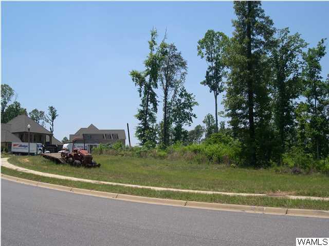 1700 Lake Haven Circle # 25, Tuscaloosa AL 35406