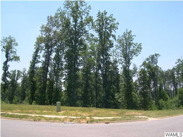 1405 Diamond Point Circle # 54, Tuscaloosa AL 35406