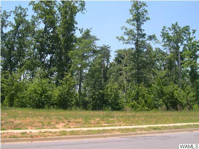 9830 Lake Side Drive # 60, Tuscaloosa AL 35406