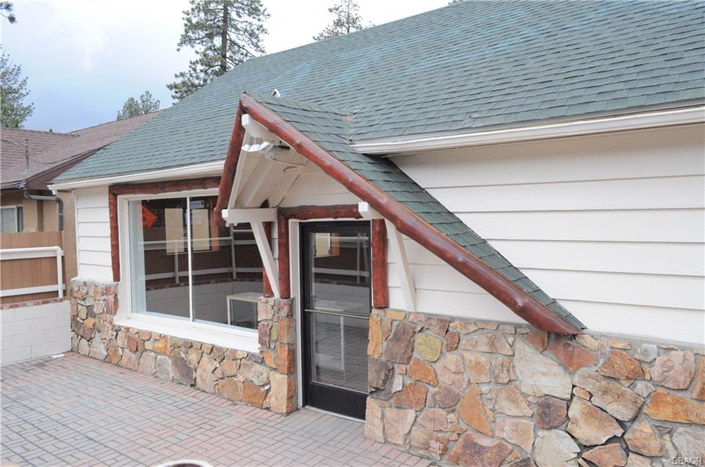 41248 Big Bear Boulevard, Big Bear Lake CA 92315