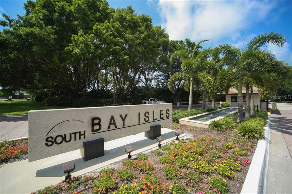 1930 Harbourside Drive #134, Longboat Key FL 34228