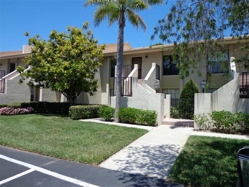 4606 Weybridge #26, Sarasota FL 34235