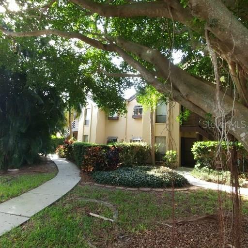 5677 Ashton Lake Drive #11, Sarasota FL 34231
